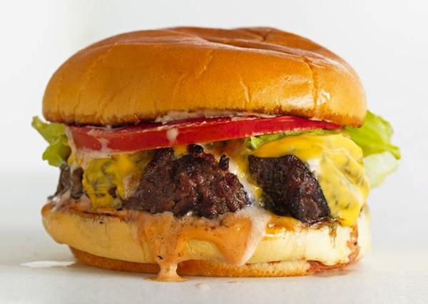 the-ba-burger-deluxe-646