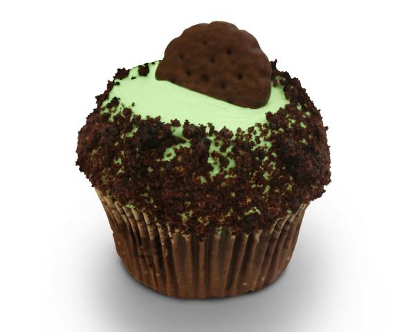 thin-mint-cupcake-girl-scouts
