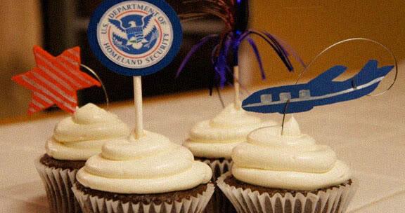 tsa_cupcake