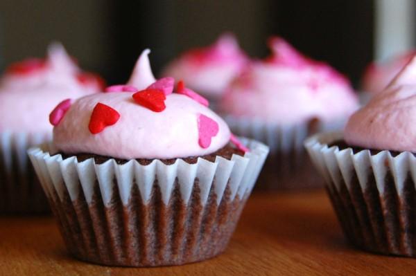 valentine-brownie-2