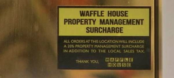 waffle-house-security-charge