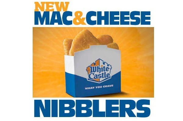 white-castle-mac-and-cheese-nibblers