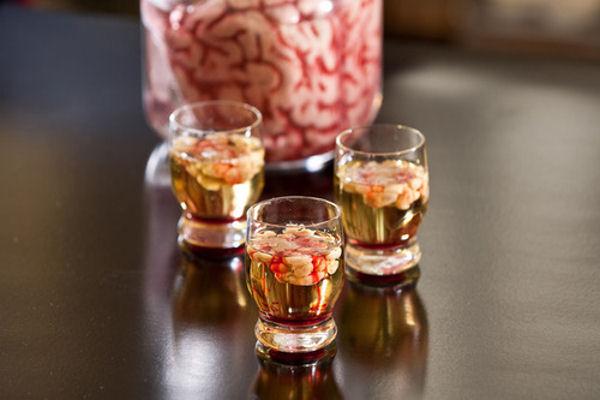 zombie-drinks