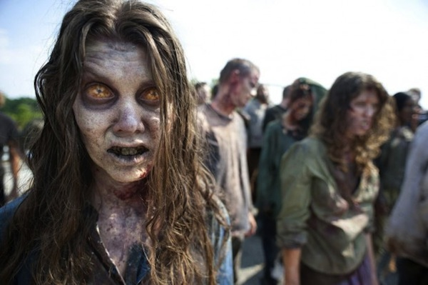 zombies-620x412