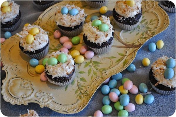 Robin-Egg-Cupcakes-0100