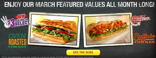 Subway-March-Subs-6-inch-Select
