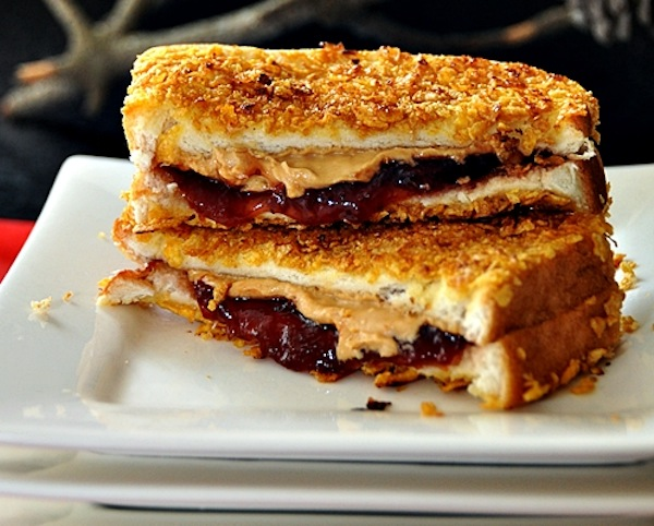 pb amp j click for details homestuck pb and j by doridachi on ...