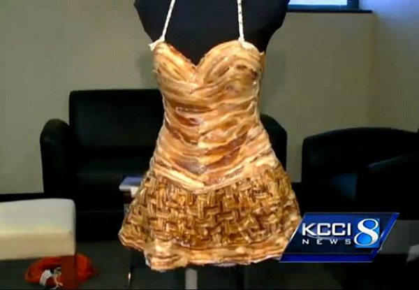 bacon-dress-