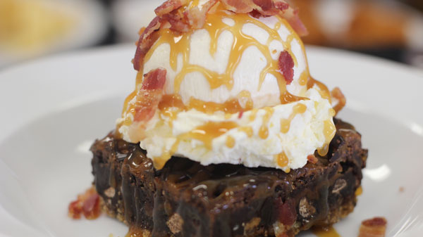baconalia-bacon-brownie-salted