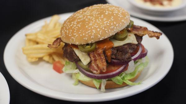 baconalia-bacon-burger-wide