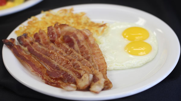 baconalia-bacon-ultimate-breakfast