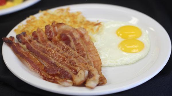 baconalia-bacon-ultimate-breakfast
