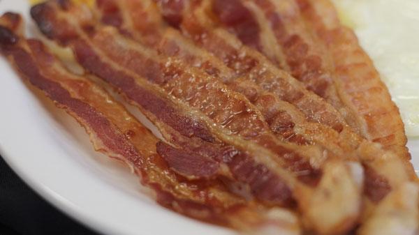 baconalia-bacon