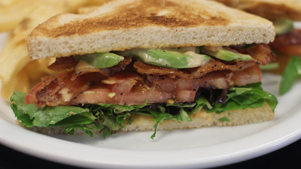 baconalia-ultimate-blt