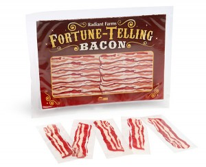 baconfortune2
