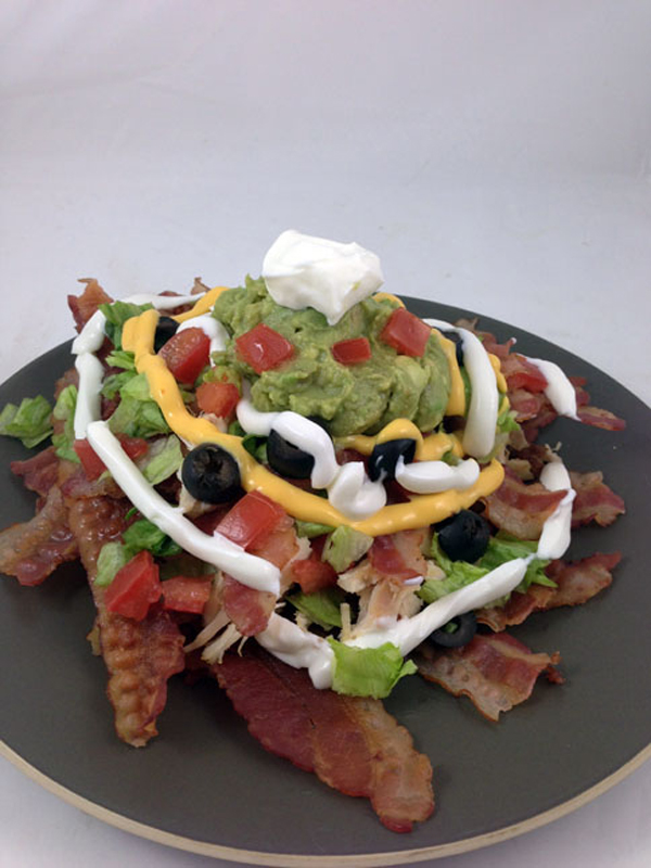 baconnachos2