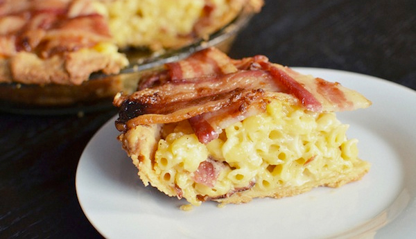 baconpie