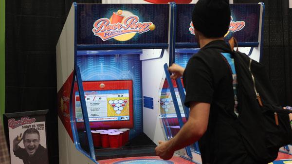 beer-pong-master-arcade-machine