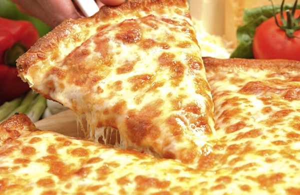 cheesepizza