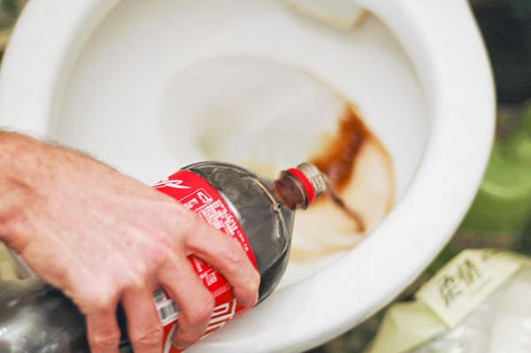 cokecleaner