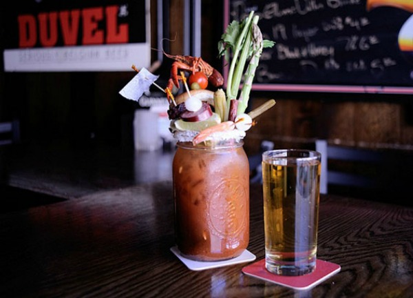 crawfish-burger-bloody-mary-1
