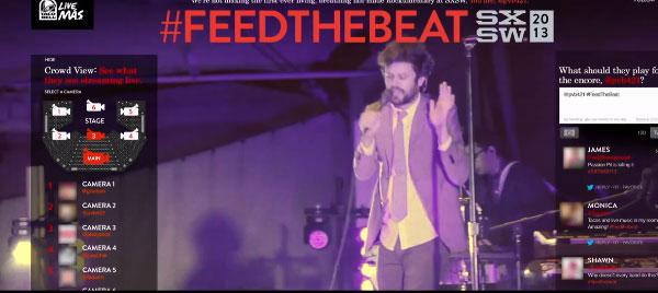 feed-the-beat-screen
