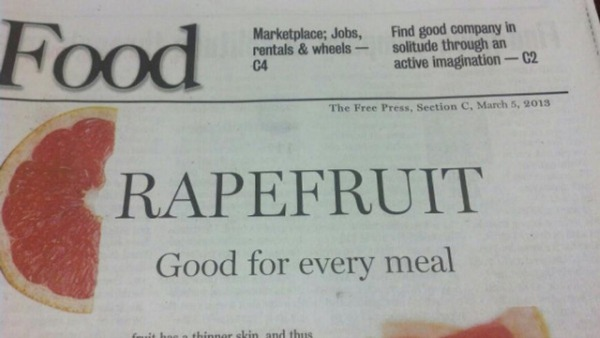 grapfruit-headline-fail