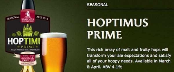 hoptimus-prime-beer
