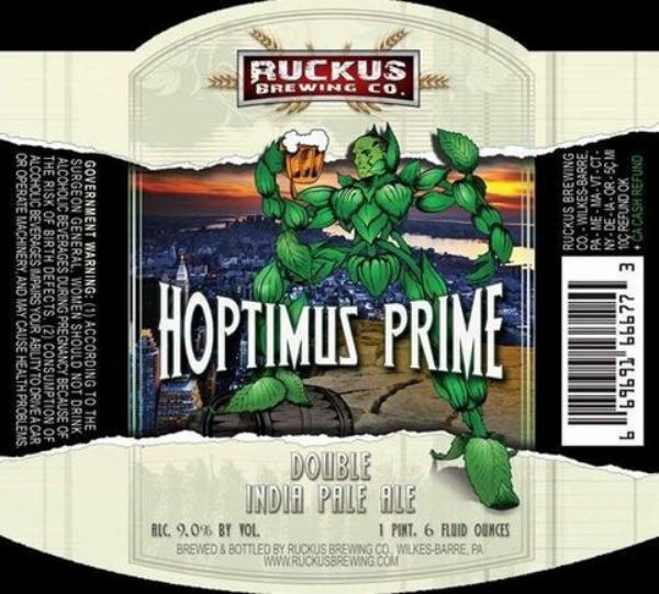 hoptimus-prime_600_poster