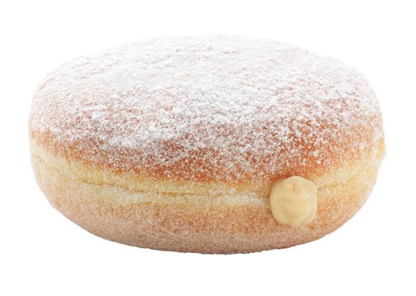 irish-creme-donut-dunkin-donuts