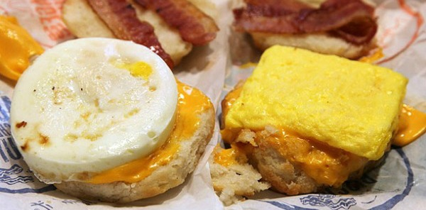 mcdonalds-egg-sandwich-round-egg