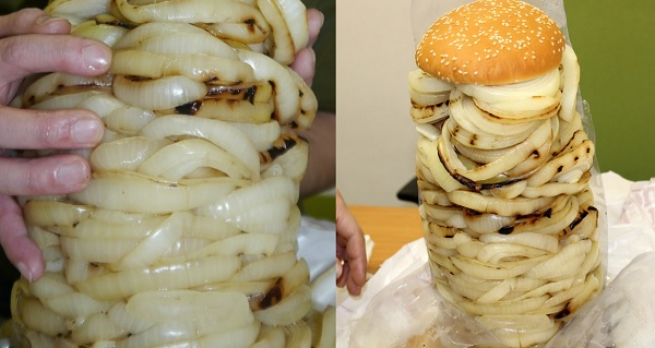 onion-burger