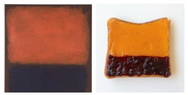painting-toast