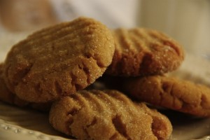 peanut-butter-cake-mix-cookies-