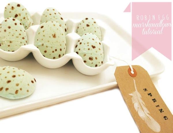 robin egg marshmallows-032