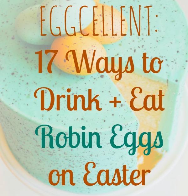robin-eggs-feature