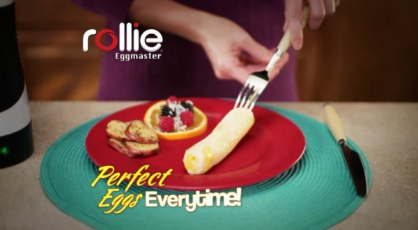 rollie-eggmaster-cooking-system-1-1