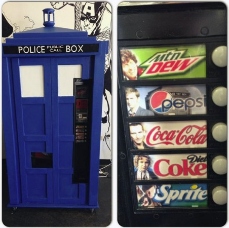 soda-machine-tardis-1
