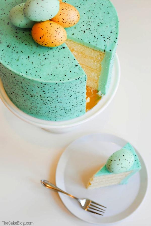 speckled_egg_cake_2