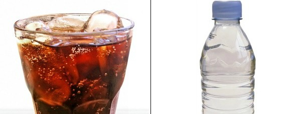 water-vs-coke-crop