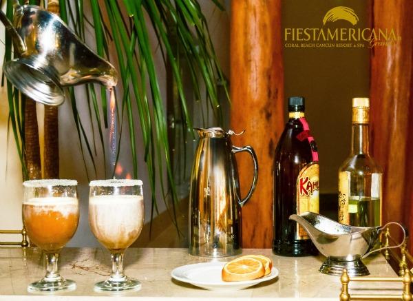 Cafe-Maya-recipe