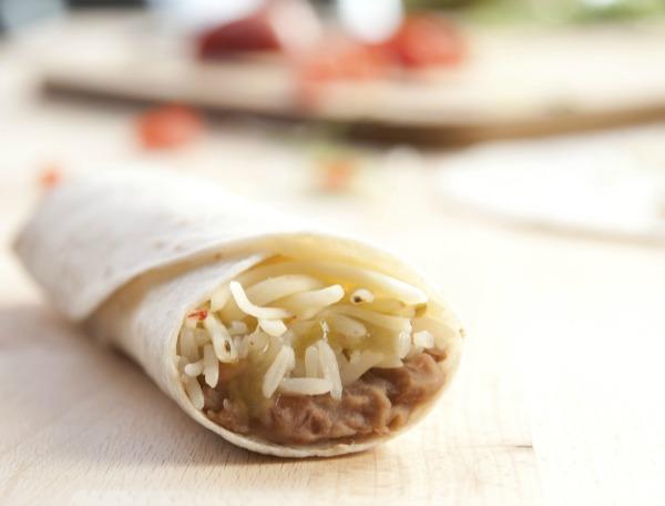 JU-BRC-Burrito
