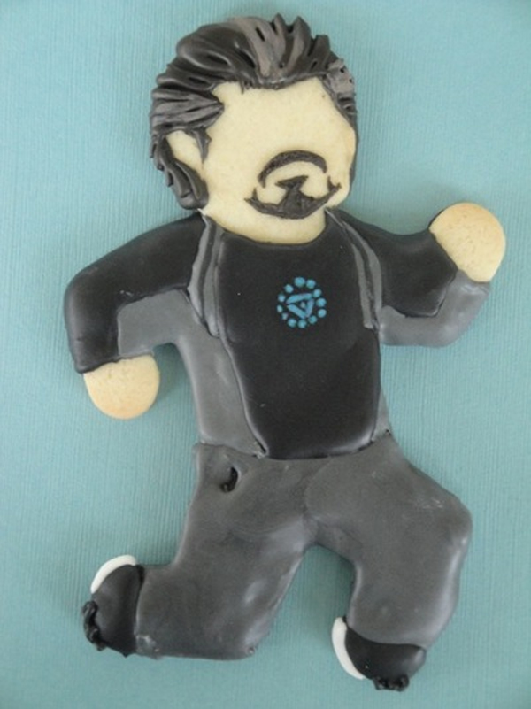 avengerscookies1