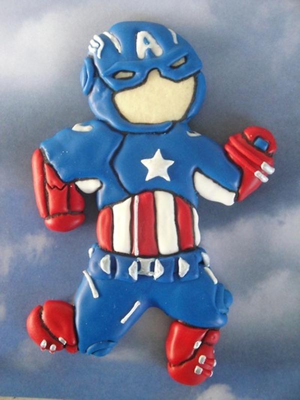avengerscookies2
