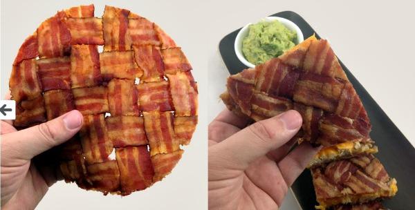 bacon-ques