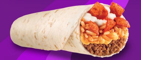 beefy_crunch_burrito