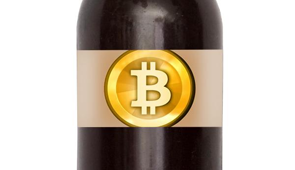 bitcoinbar