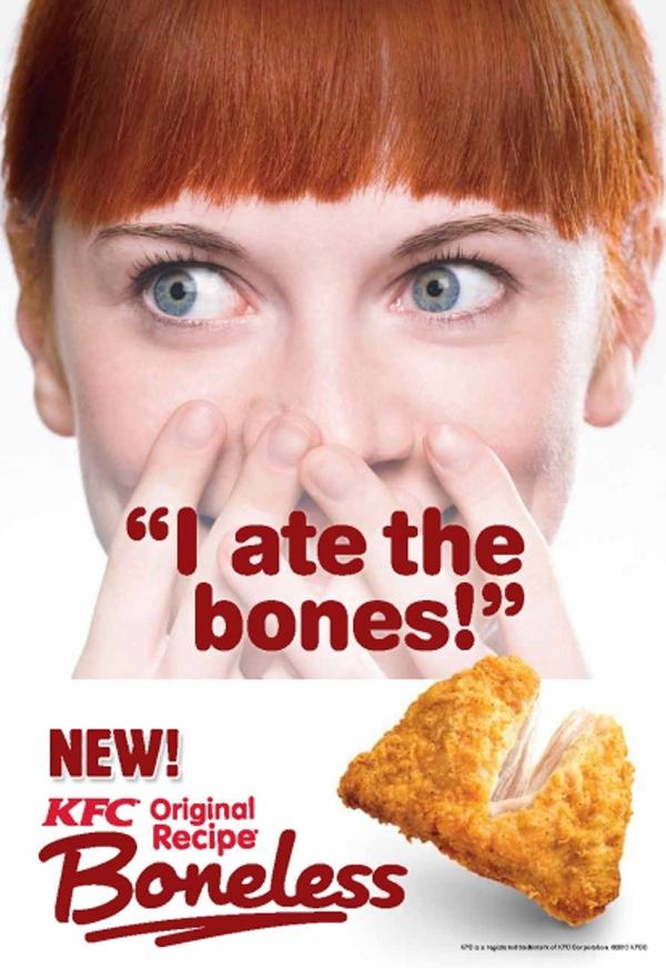 bonelesschicken2