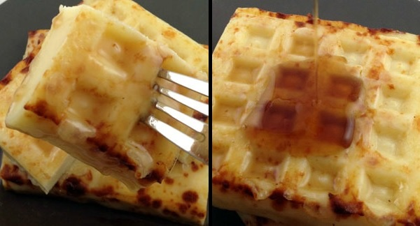 bread-cheese-waffles