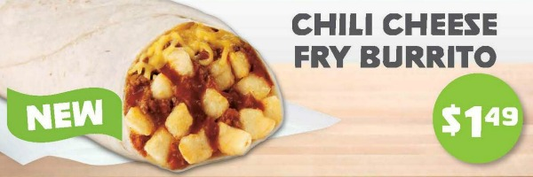 chili-cheese-fry-burrito